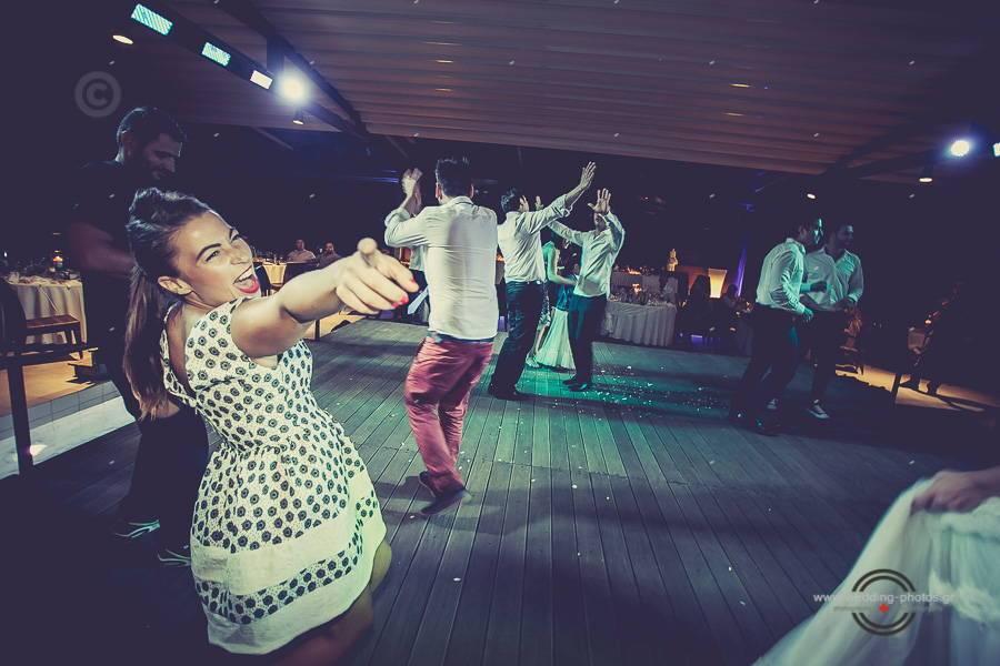 105 wedding reception party pelion
