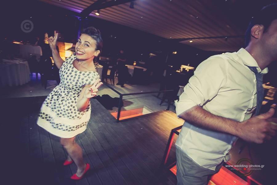 107 wedding reception party pelion