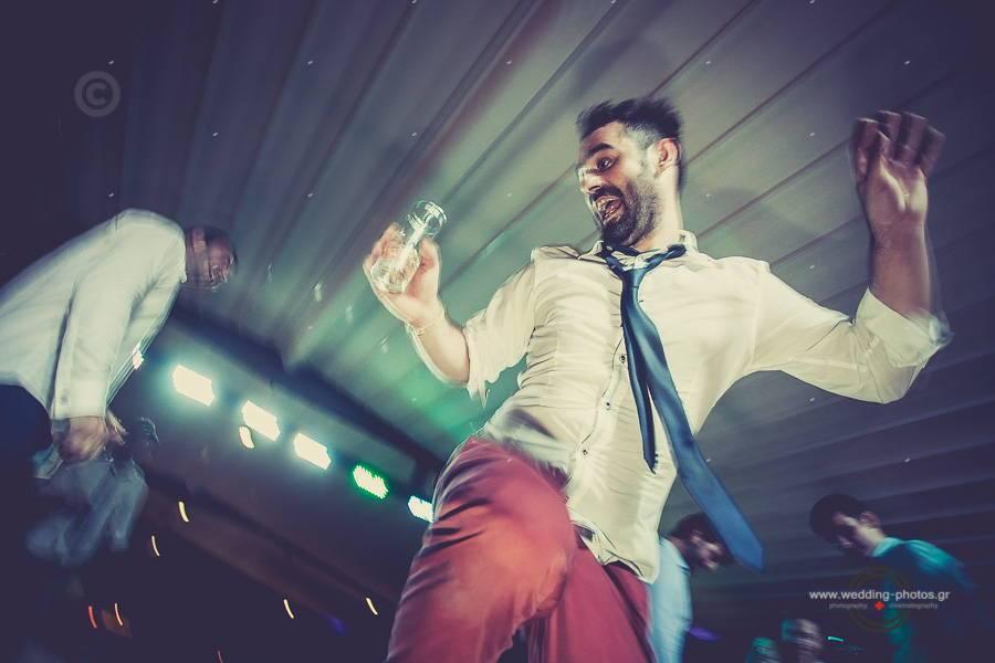 109 wedding reception party pelion