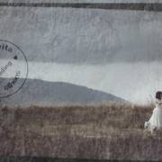 wedding video in Athens | κινηματογράφηση γάμου Αθήνα