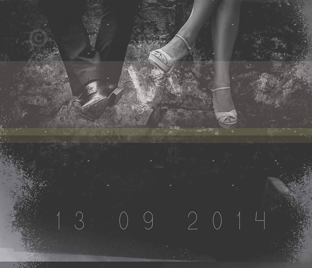 Pelion, the photo album | ψηφιακά άλμπουμ γάμου και βάπτισης | wedding photo albums
