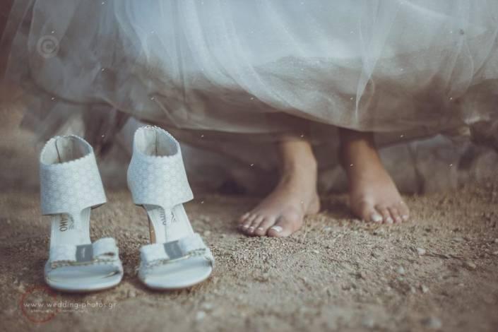 mykonos day after wedding