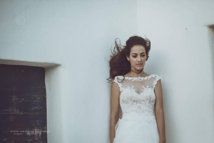 mykonos wedding photography