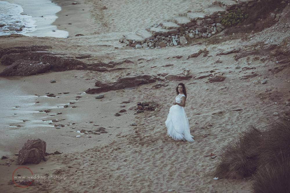 mykonos destination wedding