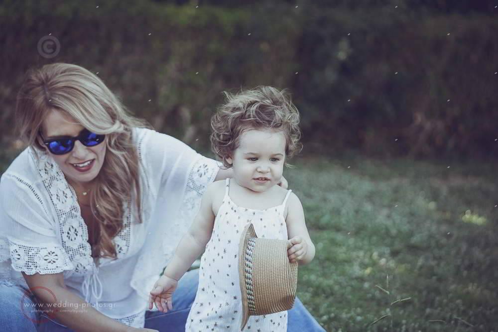 christening photographer athens