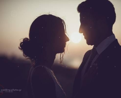 καλύτερες φωτογραφίες γάμου