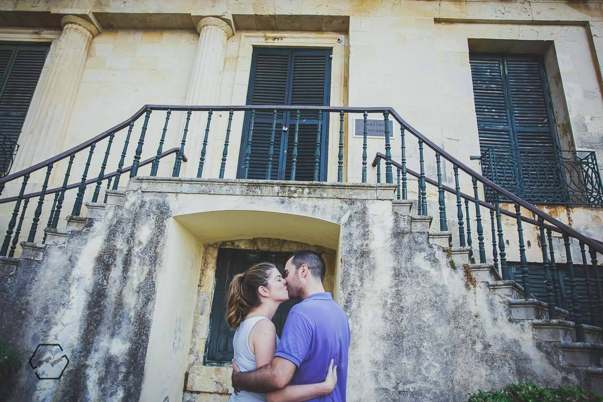pre-wedding corfu