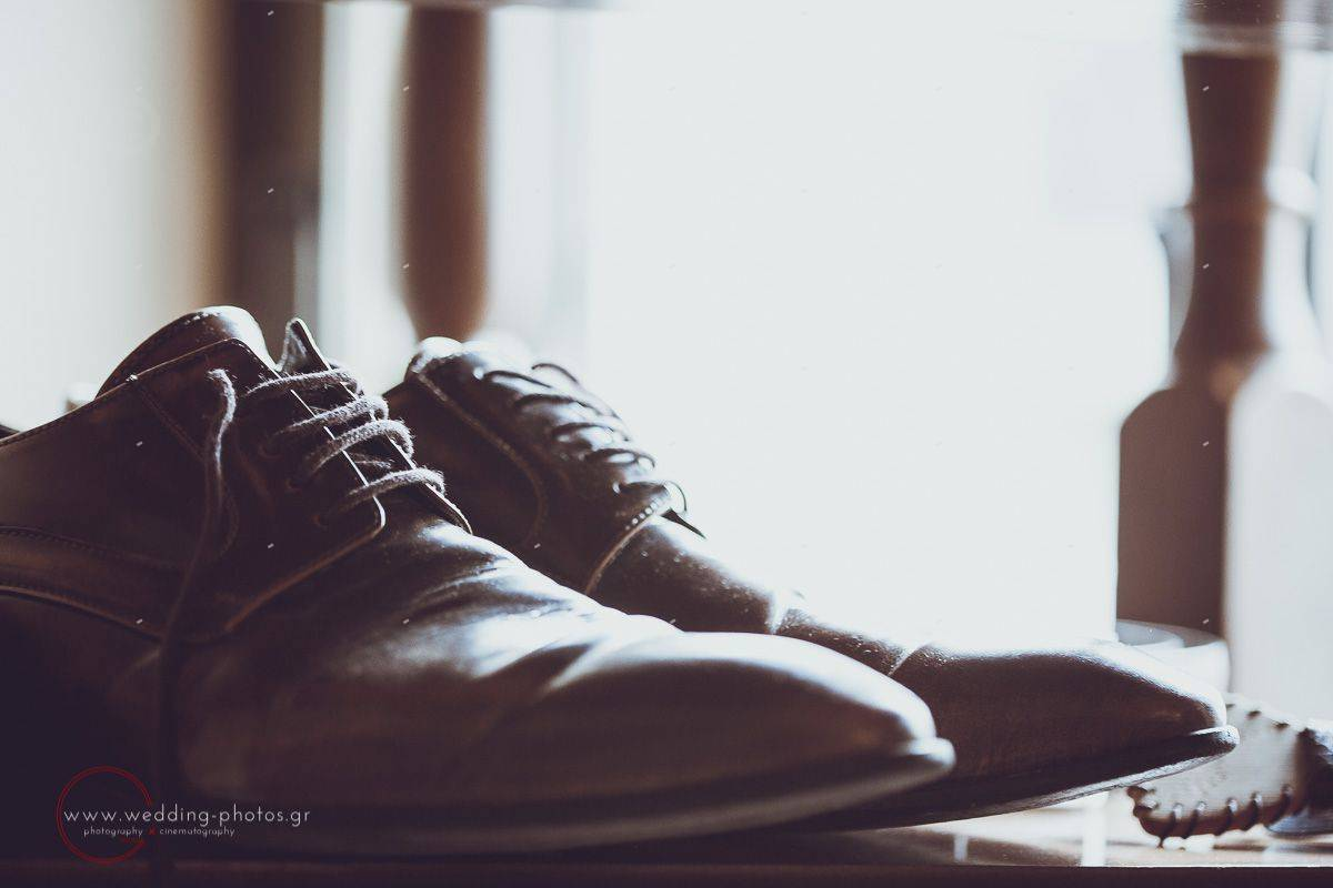 groom shoes, παπούτσια γαμπρού