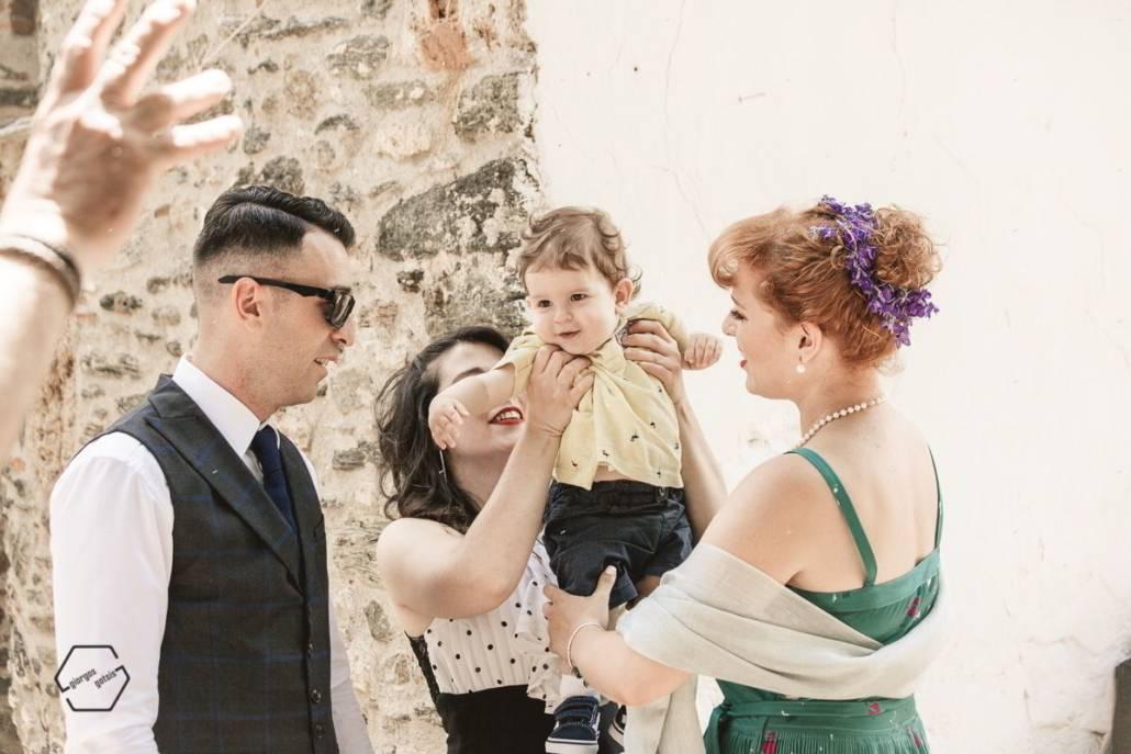 φωτογράφοι βάφτισης λάρισα