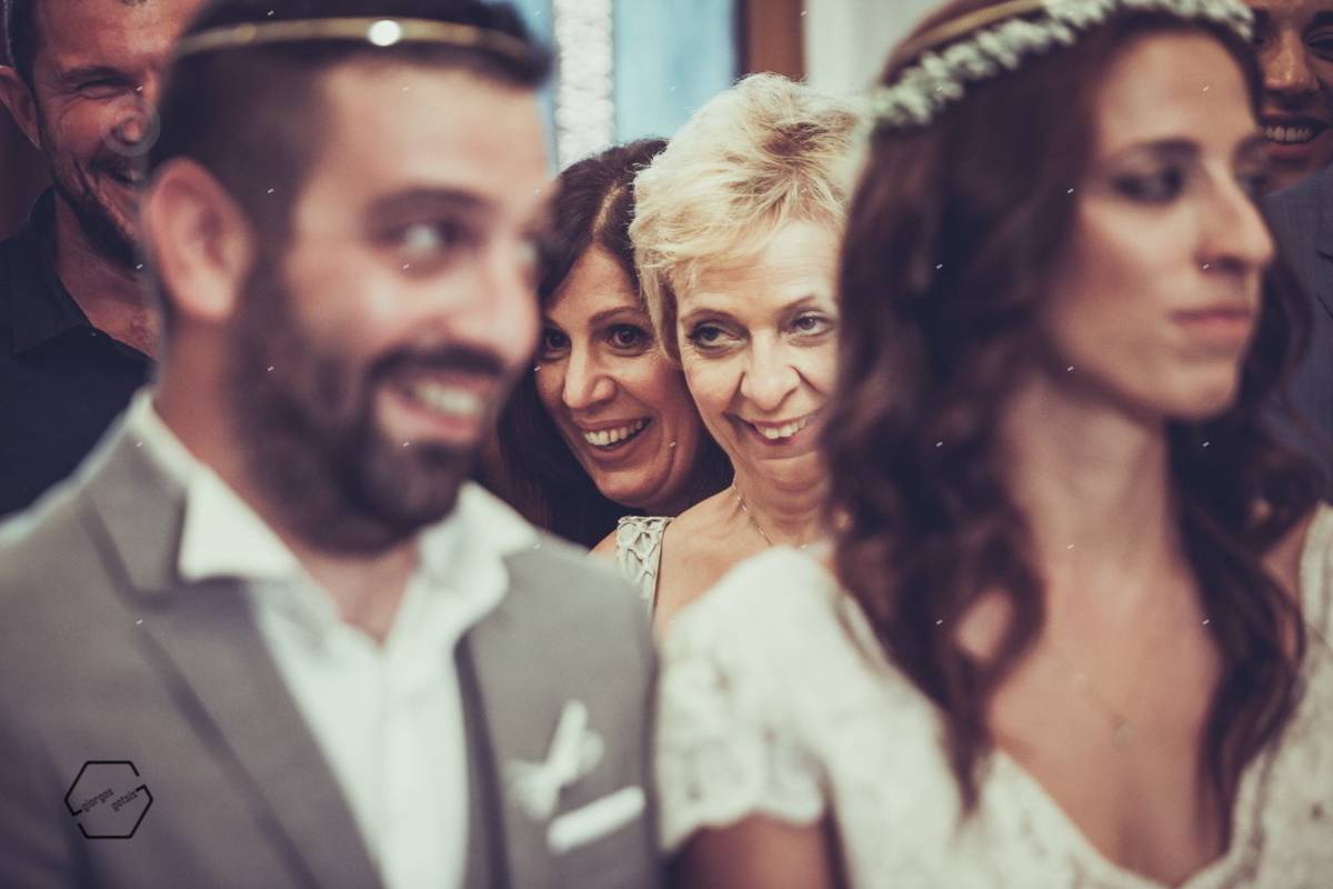 chios wedding photographer