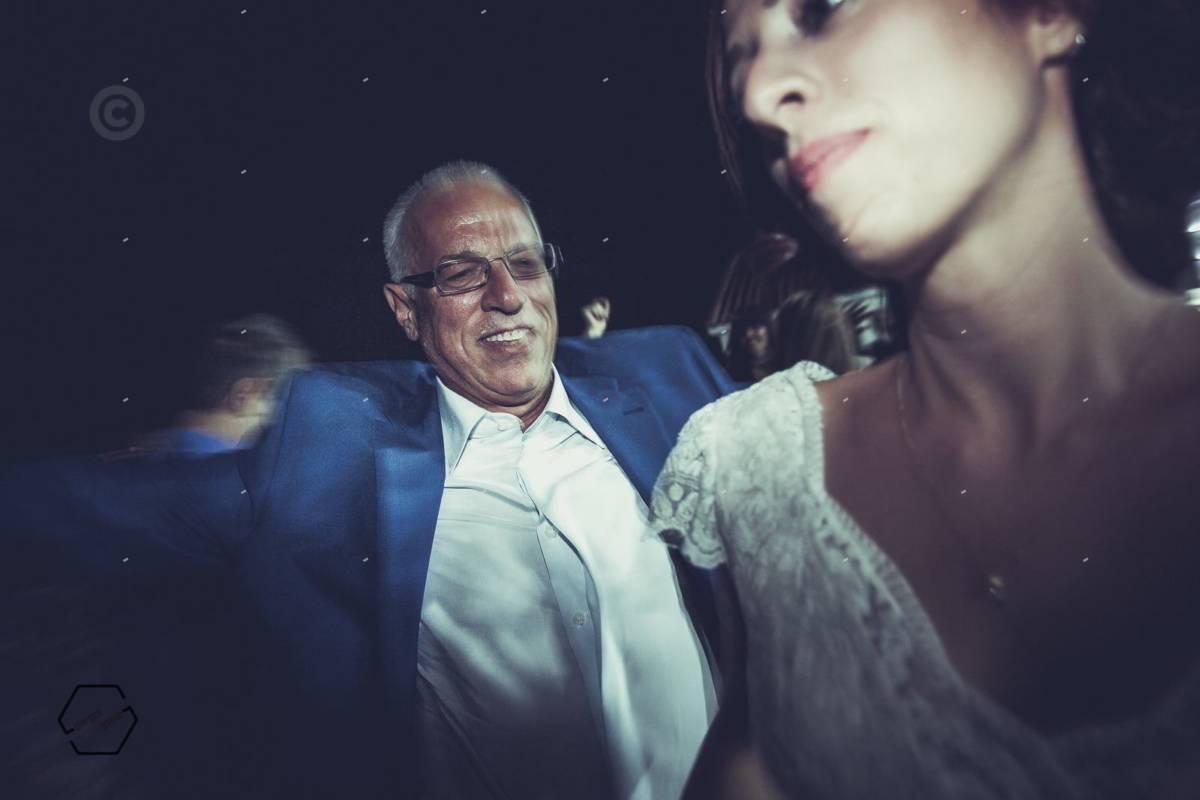 φωτογραφίες από παραδοσιακό γλέντι γάμου