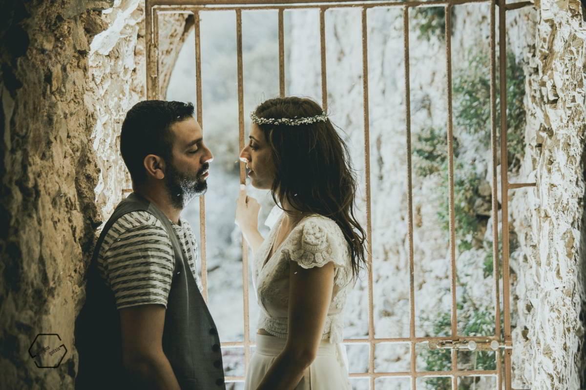 φωτογράφιση γάμου στη χίο, γιώργος γκότσης φωτογράφος