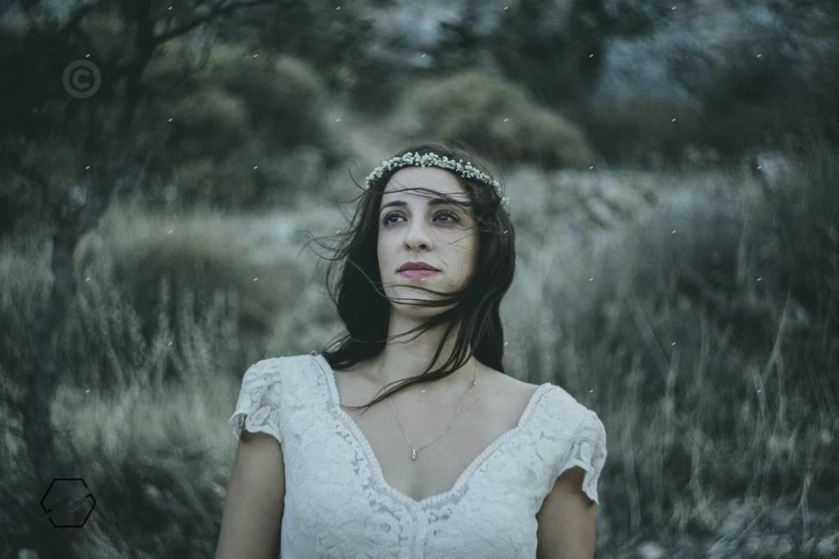 gotsis phtographer, bridal portraits