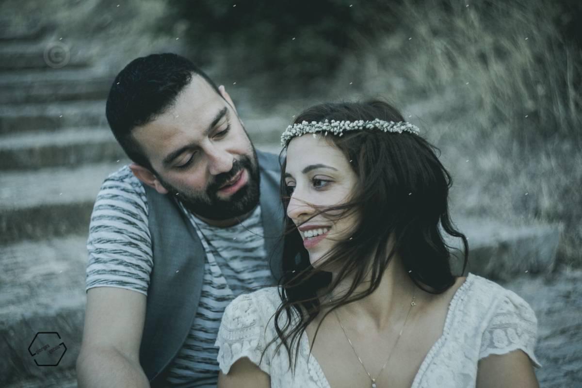 φωτογράφιση γάμου στη χίο, next dat in chios