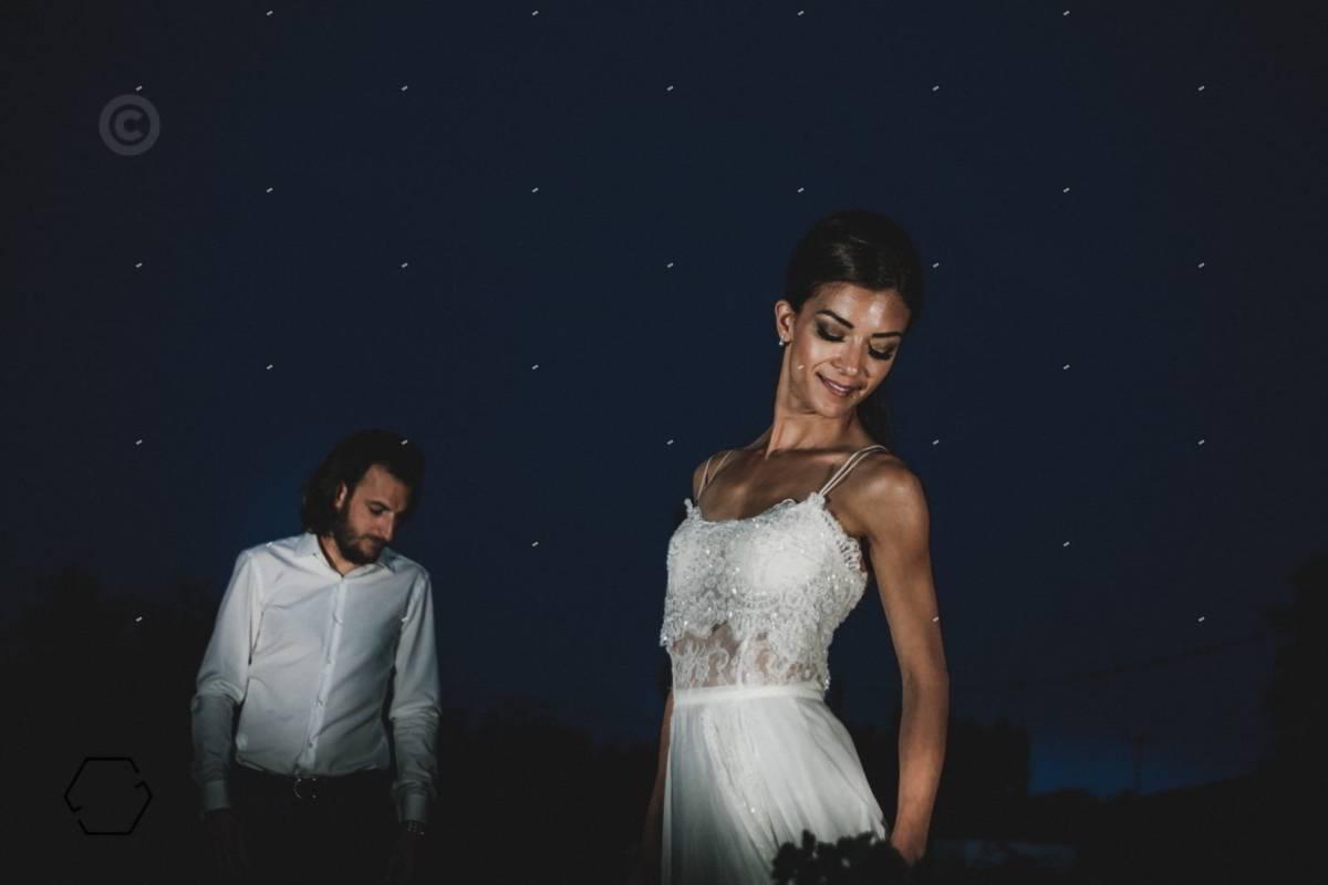 gotsis wedding photographer