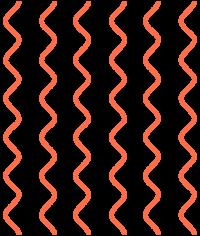 line-200x236.png