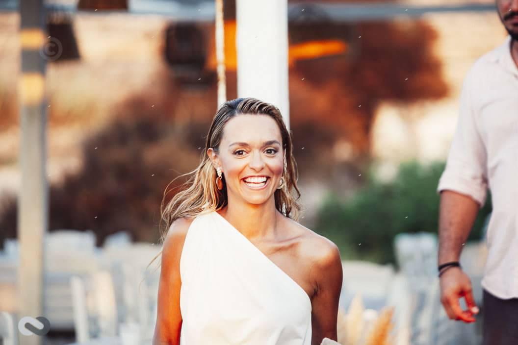 pre wedding andygri