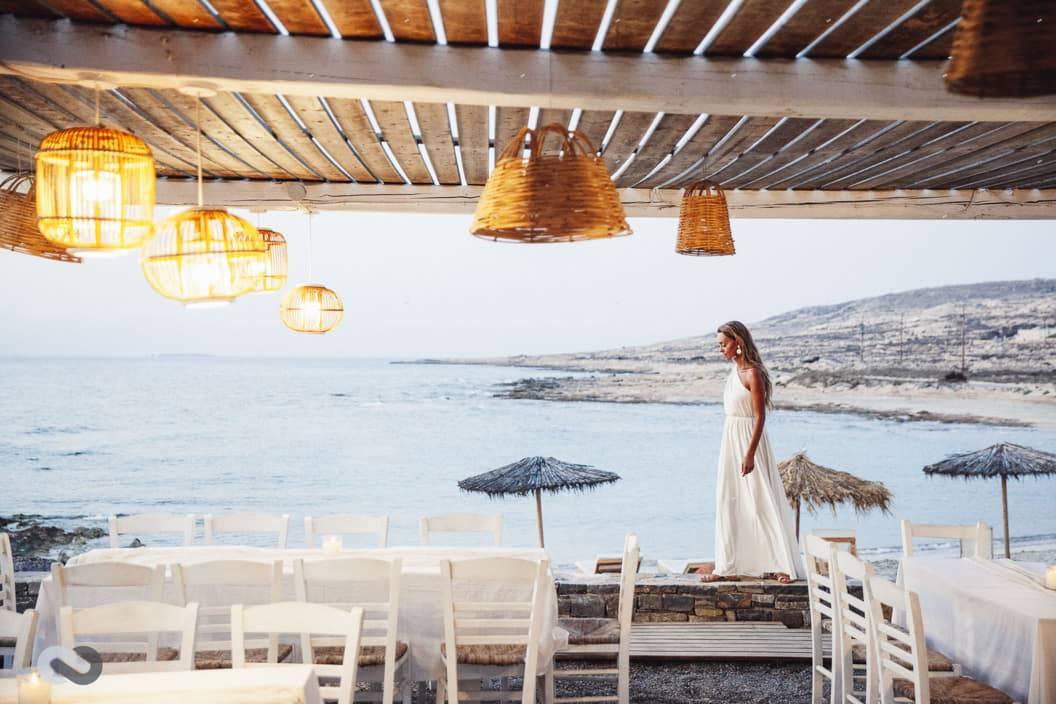pre wedding κάσος γάμος νύφη